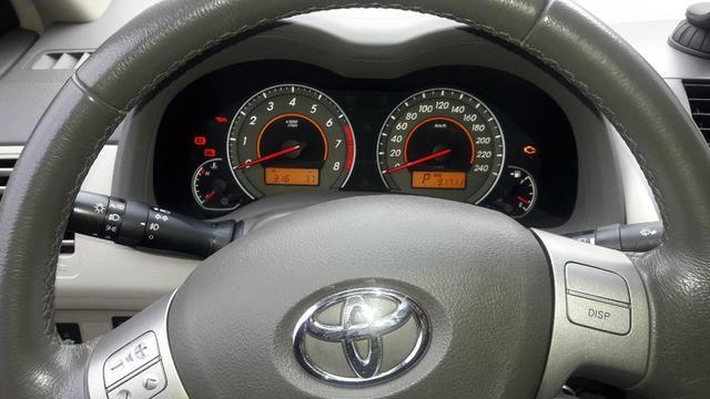 Toyota Corolla - Foto 9