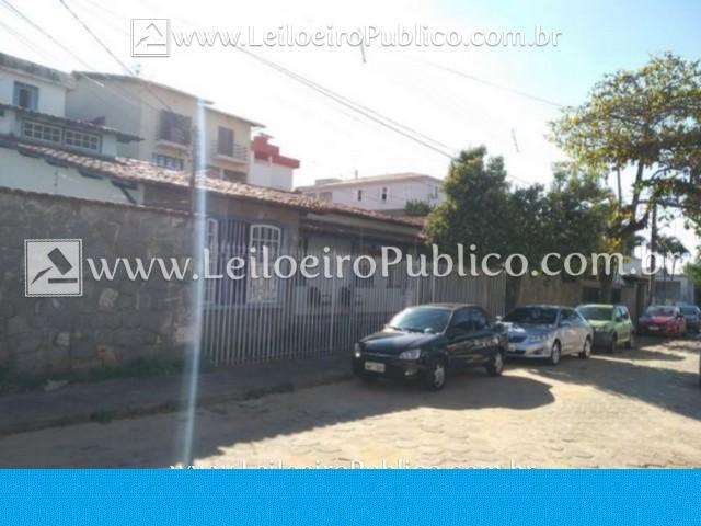 Lavras (mg): Casa cijvn cxxnv - Foto 3
