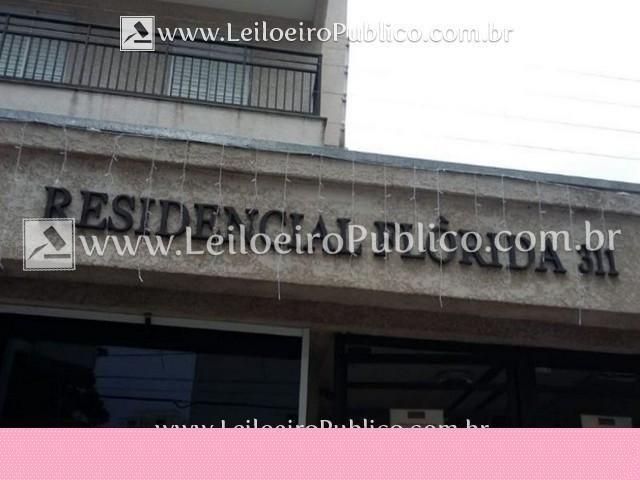 Guarulhos (sp): Apartamento njbqv uksdb - Foto 2