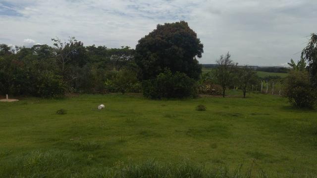 Aluga chácara com piscina Cond. Estância Primavera 2 - Foto 11
