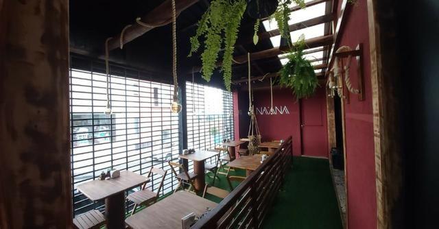 Ponto comercial - Restaurante/confeitaria - Foto 6
