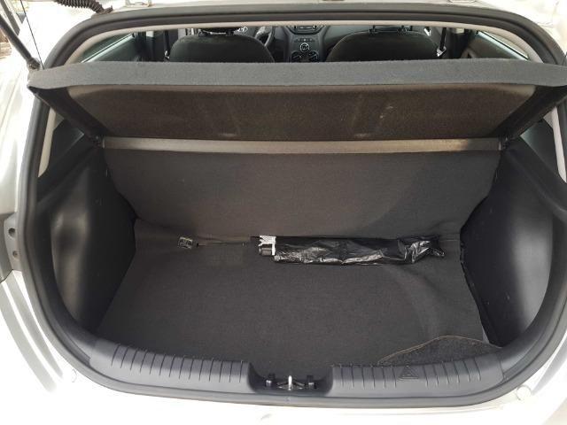 Hb20 Confort Plus 1.6 Flex Automático - Foto 7