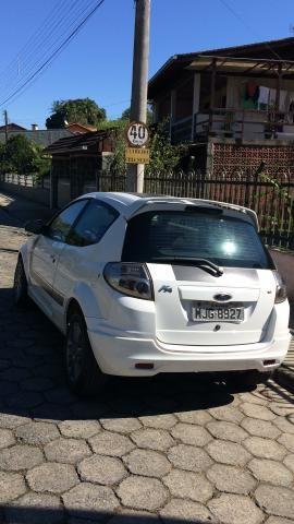 Vendo Ford Ka Sport - Foto 3