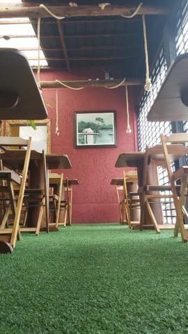 Ponto comercial - Restaurante/confeitaria - Foto 8