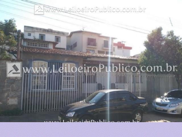 Lavras (mg): Casa pozkw jeyxg - Foto 4