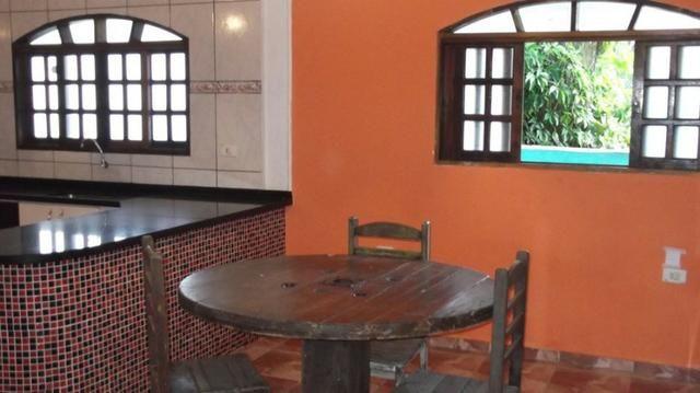Chácara Com Duas Casas à Venda - Oportunidade de Negócio! - Foto 9