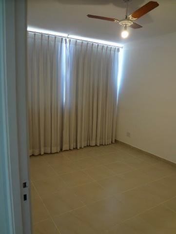 Morada do Sol. 3 Quartos. Botafogo - Foto 12