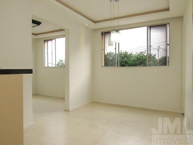 Belo apartamento em Jardim Primavera Ref 478A - Foto 3