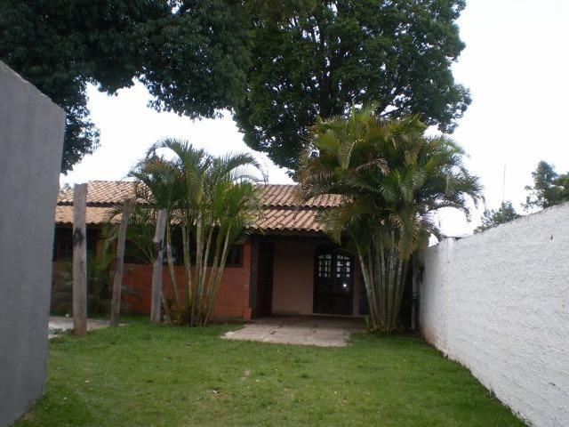 Chácara Com Duas Casas à Venda - Oportunidade de Negócio! - Foto 8