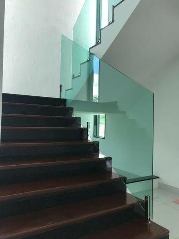 Casa de Alto Padrão em Gravatá-PE com 470m² de área construída - Foto 16