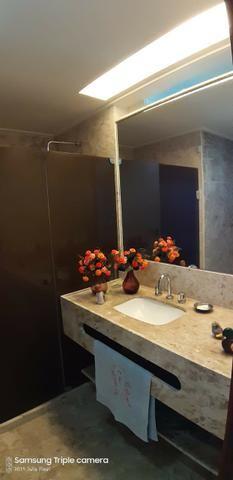 Apartamento em Piedade no Edf Flamingo - Foto 4
