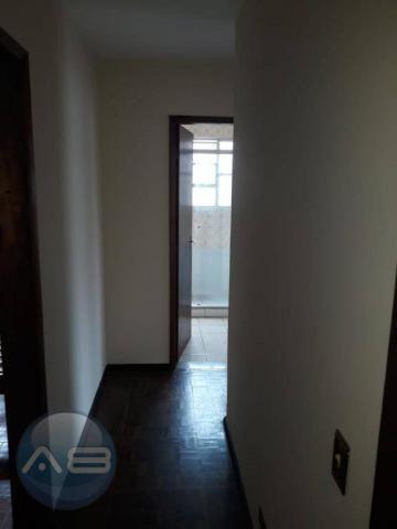 Apartamento com 6 dormitórios à venda, 246 m² por R$ 900.000,00 - Centro - Curitiba/PR - Foto 7
