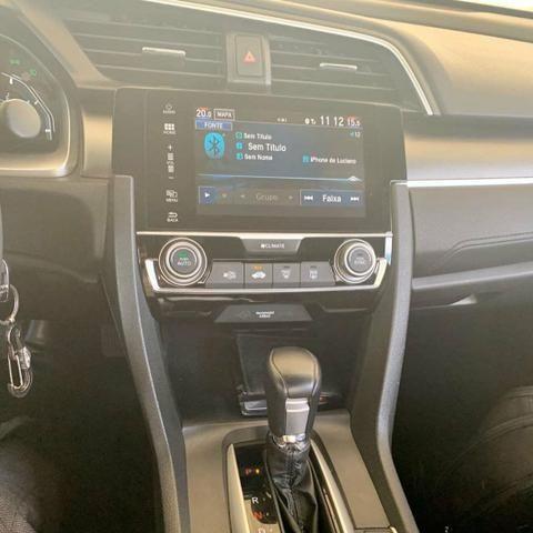 Compre seu Honda Civic EXL 2.0 !!! - Foto 3