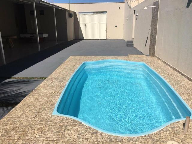 Casas p/ temporada, férias em Caldas Novas! - Foto 7