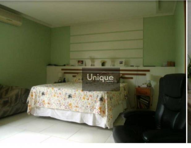 Casa com 5 dormitórios à venda, 450 m² por R$ 1.200.000 - Balneário São Pedro - São Pedro  - Foto 15