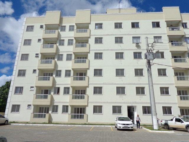 Residencial Villa Veneto - Shell