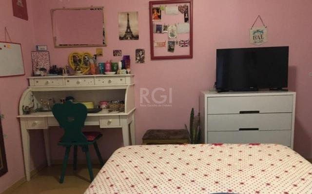 Casa à venda com 5 dormitórios em São sebastião, Porto alegre cod:BT10083 - Foto 10