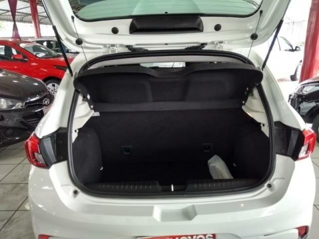 FIAT ARGO 1.0 FIREFLY FLEX MANUAL. - Foto 2