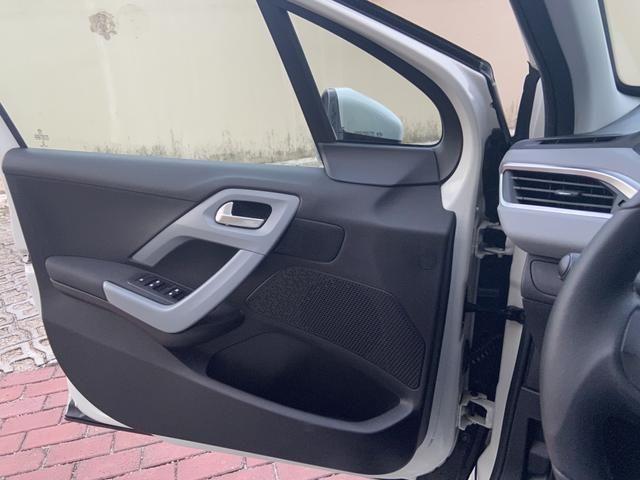 Peugeot 208 active 1.5 2014 (única dona) - Foto 18
