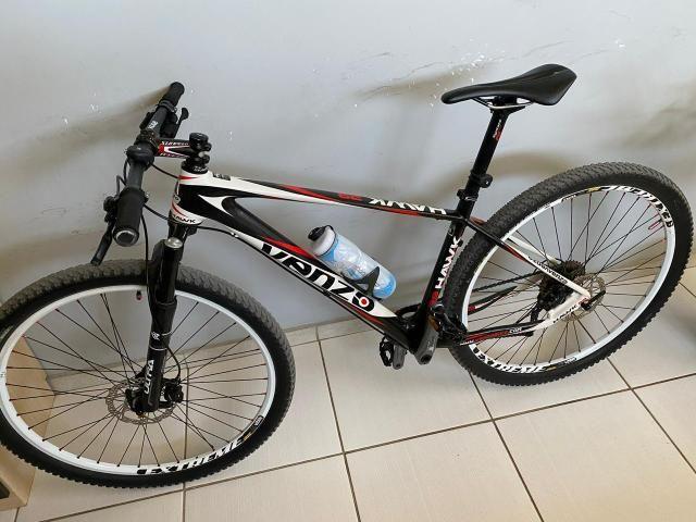 Bike 29 fibra - Foto 2