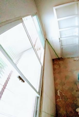 Apartamento com 3 dormitórios para alugar, 100 m² por R$ 1.200,00/mês - Americana - Alvora - Foto 8