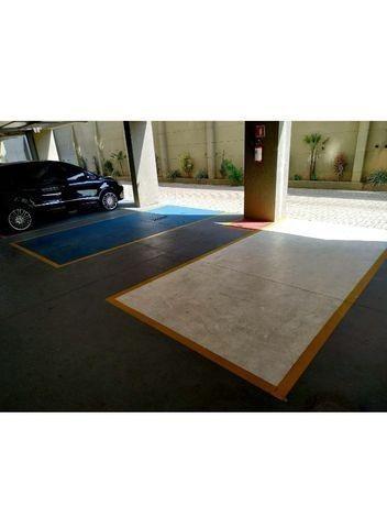MA82= Apartamento de 50m² e 65m² com suíte, 2 dormitórios, 1 vaga - Osasco - Quitaúna - Foto 15