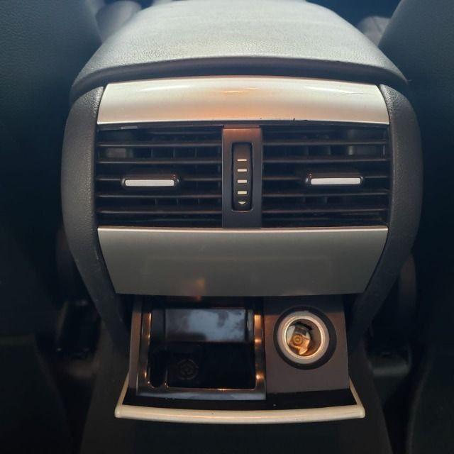 Chevrolet Omega CD 3.6 V6 (Aut) 2008 258cv - Foto 11