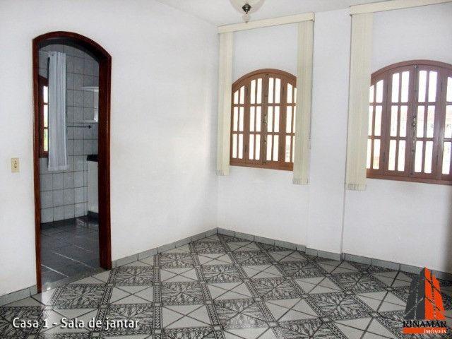 E.X.C.E.L.E.N.T.E Localização, Casa em Campo Grande Cod. 028 - Foto 9