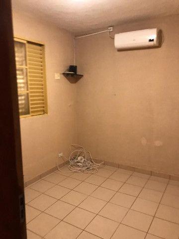 Apartamento vila Carlota, 3 quartos - Foto 12