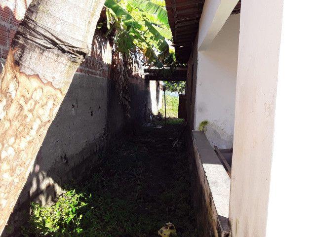 Av. Cruzeiro do Sul, 15 - Genipabu - Foto 5