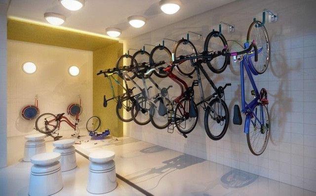 Opus Urbano - Apartamento 178m² - Pronto para morar! - Foto 5