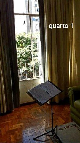 Apartamento 2 quartos à venda - Barro Preto - Foto 7