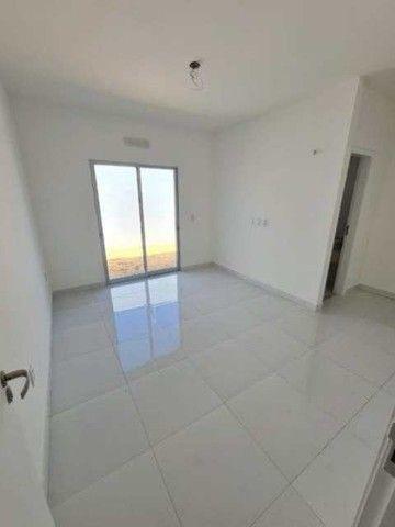 Casa no centro de Eusébio com excelente localizaçao, 3 quartos  #ce11 - Foto 7