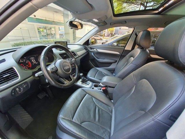Audi Q3  - Foto 14