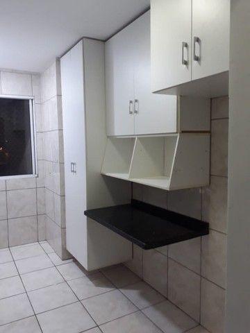R$ 180.000 Simular financiamento Residencial Portal do Rio Orla do Porta Alameda VG - Foto 2