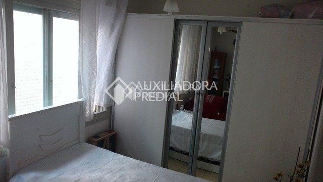 Kitchenette/conjugado à venda com 1 dormitórios em Cidade baixa, Porto alegre cod:10884 - Foto 6