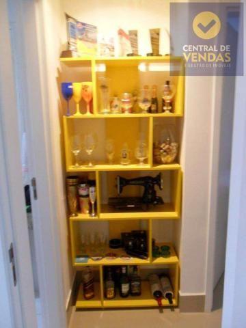 Apartamento à venda com 2 dormitórios em Santa amélia, Belo horizonte cod:170 - Foto 7
