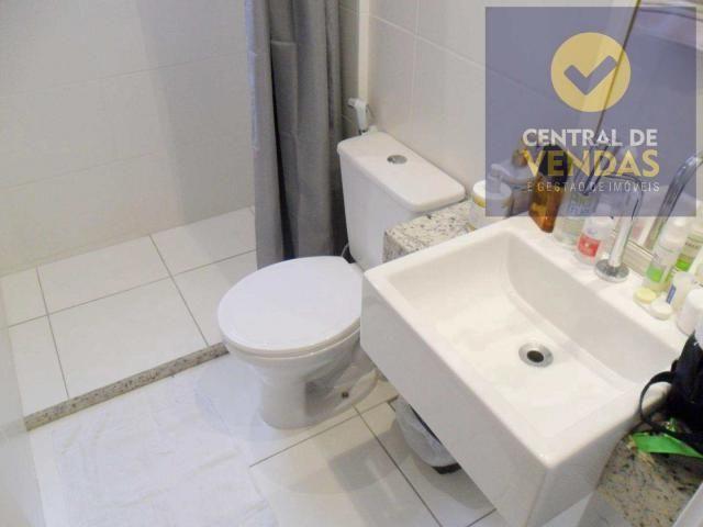 Apartamento à venda com 2 dormitórios em Santa amélia, Belo horizonte cod:170 - Foto 15