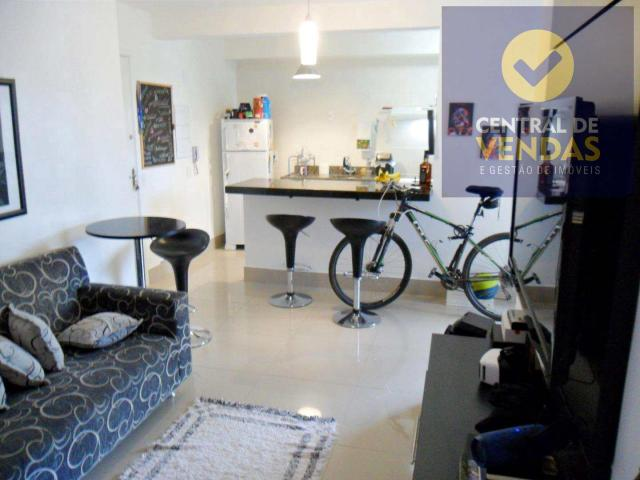 Apartamento à venda com 2 dormitórios em Santa amélia, Belo horizonte cod:170 - Foto 3