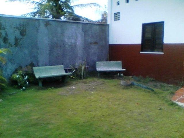 Casa residencial à venda, Aquiraz, Aquiraz. - Foto 2