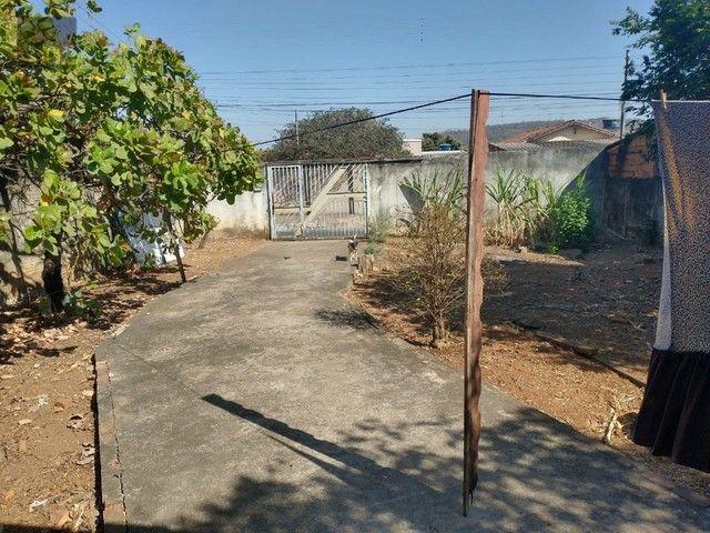 Terreno à venda em Vila santa rita, Goiânia cod:M21LT1574 - Foto 5