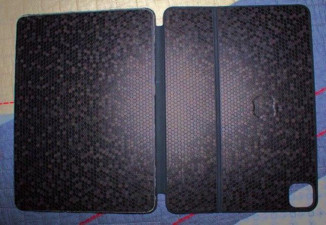 Smart Keyboard Folio para Ipad Pro de 11'' - Foto 3