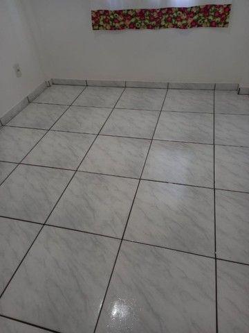 Apartamento Morada do Sol - Foto 12