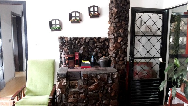 CASA ALVENARIA - BELA VISTA - ÓTIMA LOCALIZAÇÃO - Foto 6