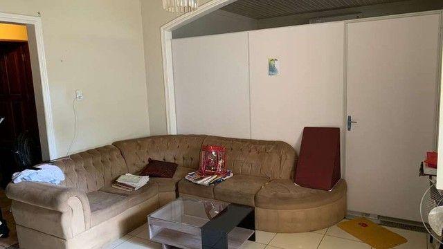 Casa Comercial 2 quartos para Venda Santa Rita, Macapá - Foto 3