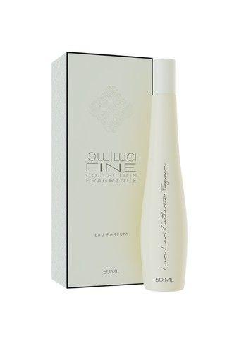 Perfume Feminino Luci Luci Fine F29 - 50ml