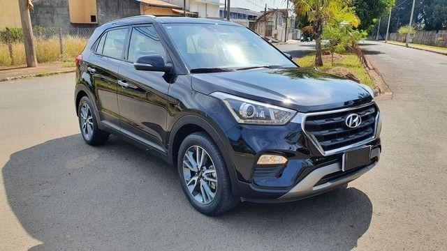 Hyundai Creta 2.0 Prestige Flex 2018 Aut. (59.000km) - Foto 3
