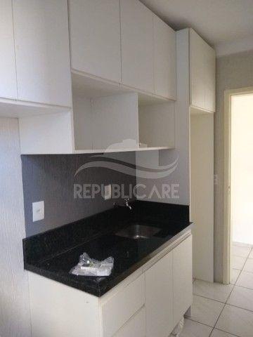 Kitchenette/conjugado à venda com 1 dormitórios em Cidade baixa, Porto alegre cod:RP10645 - Foto 10
