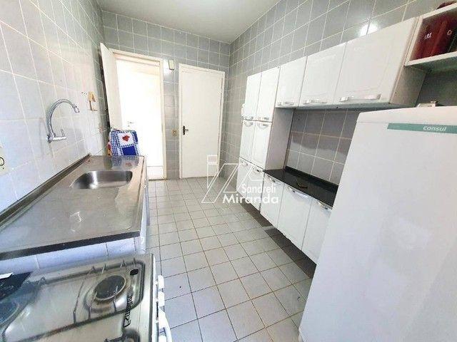 Apartamento à venda na rua Raimundo Oliveira Silva no bairro do Papicu próximo ao Shopping - Foto 19