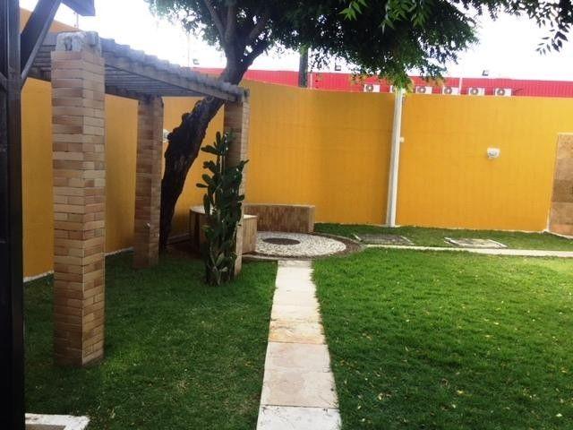 Apartamento com 3 dormitórios à venda, 60 m² por R$ 170.000,00 - Cidade dos Funcionários - - Foto 3